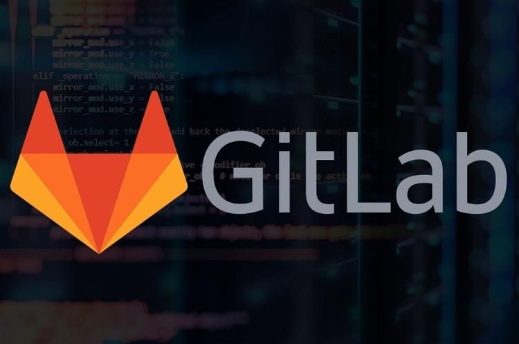 Український стартап GitLab подав заявку на IPO на американській біржі