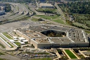 В Пентагоні визнали, що 29 серпня нанесли удар дроном по цивільних, а не по терористу