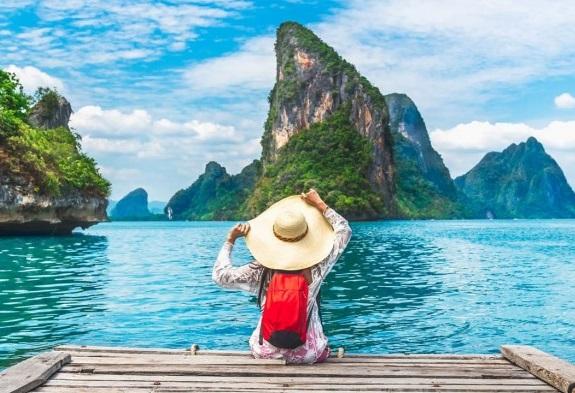 Таїланд надаватиме 10-річні візи іноземцям, які вкладуть в країну не менше $250 000 інвестицій