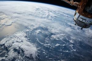Уряд схвалив космічну програму