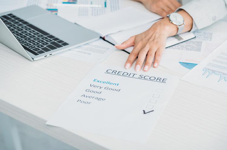 Борг на користь: чому банки відмовляють бізнесу в кредитах