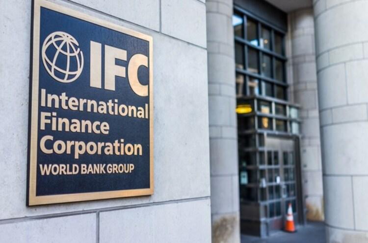 IFC може організувати фінансування для «Агропросперис Банк» на $15 млн