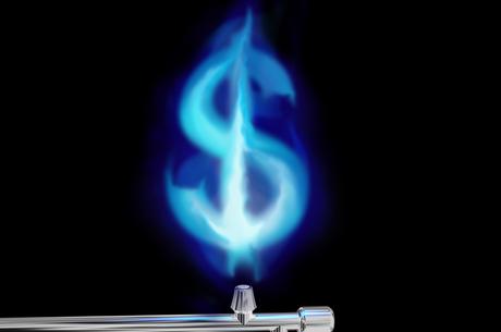 Русская газовая авантюра: 5 аспектов энергетического кризиса