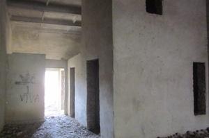Фонд держмайна виставив на аукціон недобудовану школу у Чернівецькій області