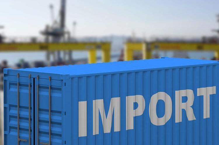Україна розслідує імпорт алюмінієвих драбин та ПВХ-профілю