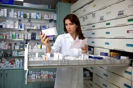 Зміни для здоров'я: на яку державну політику очікувати у фармацевтичній сфері