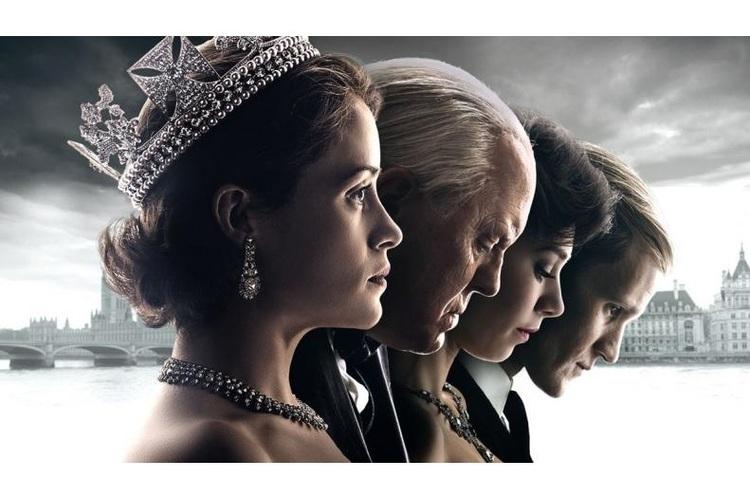 В США вручили премії «Еммі»: хто отримав головні нагороди в царстві серіалів