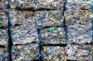 «Биосфера» и McDonald's начали сотрудничество в сфере рециклинга