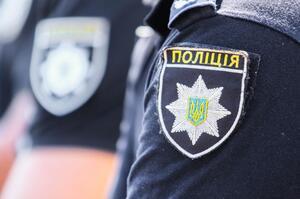 Скандальновідомому чиновнику Нацполіції Шевцову запропонували звільнись за власним бажанням – джерела