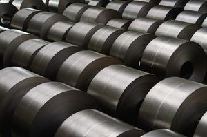 Екологія важливіша за прибутки: влада Китаю обмежує виробництво сталі