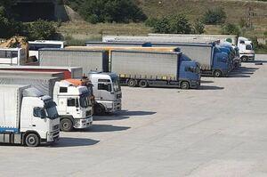 Єврокомісія виділить мільйони на будівництво безпечних автостоянок по всьому ЄС через кожні 100 км