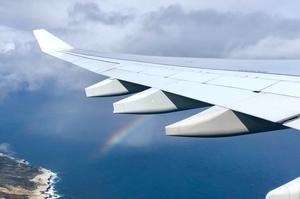 Фонд гарантування повторно виставить на аукціон два літаки Boeing за 818 млн грн