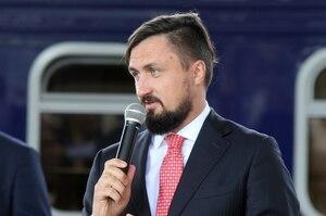 «Укрзалізниця» планує до кінця року залучити 500 млн грн від продажу непрофільних активів