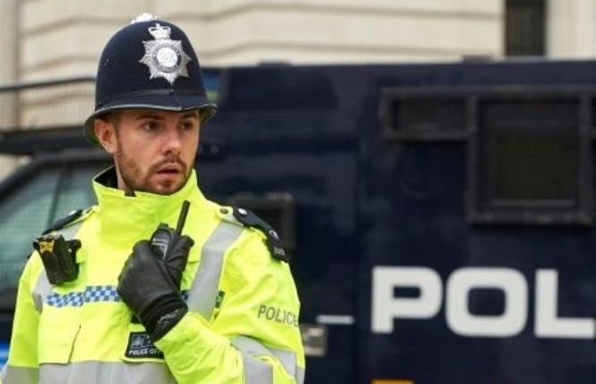 Скотленд-Ярд офіційно висунув звинувачення третьому підозрюваному в отруєнні Скрипалів