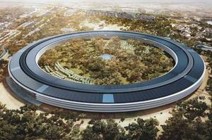 Apple розробляє технологію, яка допоможе визначати депресію – WSJ