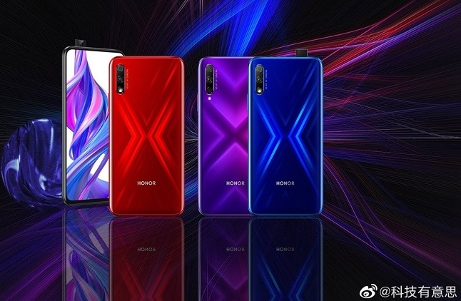 В США тривають дискусії, чи вводити санкції проти бренду Honor – «дочки» Huawei