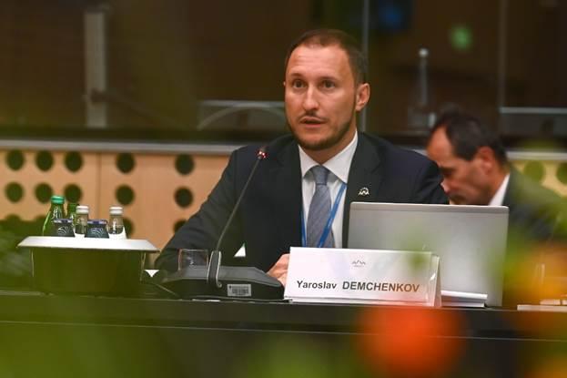 Майже 70% української електроенергії можна вважати чистою – Міненерго