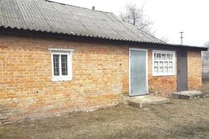 ФДМУ оголосив аукціон з приватизації групи об'єктів у Сумській області