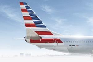 Мін'юст США подав до суду позов через партнерство American Airlines і JetBlue