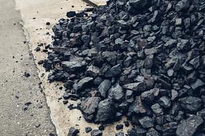 Китай припинить будувати вугільні електростанції за кордоном