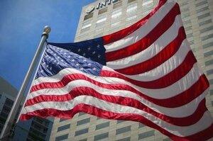 Палата представників США схвалила заборону на торгівлю російськими облігаціями