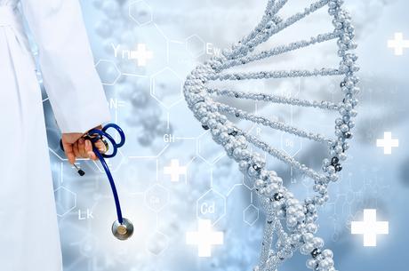 Технології здоров'я: хто лікуватиме людей у найближчому майбутньому