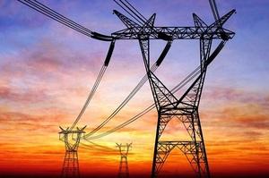 ЄС готує заходи для подолання стрибків цін на електроенергію