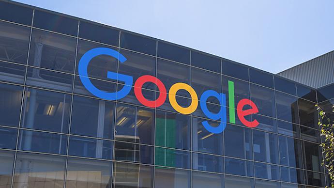 Співробітники Google незадоволені видаленням додатку «Навальний» – Bloomberg