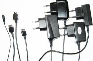 Нарешті: Єврокомісія розробила законопроект про єдиний роз'єм для зарядки смартфонів