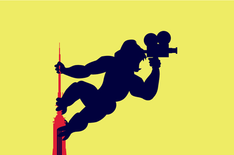 Прем'єри тижня: Мангеттенський фестиваль короткометражних фільмів-2021