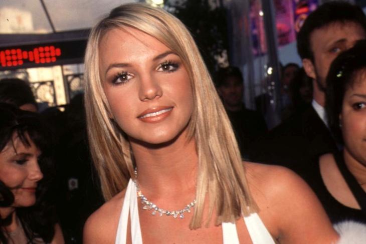 «Britney vs Spears»: Netflix випустить фільм про історію фінансової опіки над Брітні Спірс (ТРЕЙЛЕР)