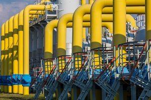 ОГТСУ завершує підготовку інфраструктури до опалювального сезону