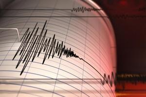 Тернопільщину сколихнув землетрус