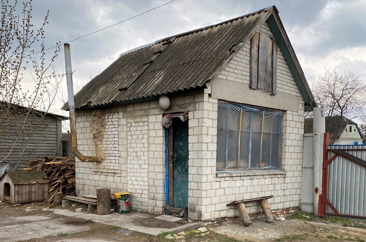 12 жовтня відбудеться аукціон з приватизації «Обухівського будівельно-монтажного управління»