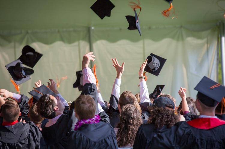 Два українських виші увійшли до міжнародного рейтингу університетів