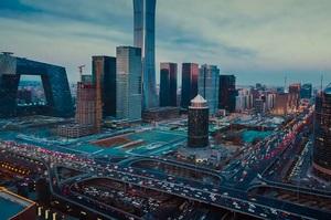 У Китаї назріває енергетична криза на тлі боротьби з забрудненням довкілля – Bloomberg