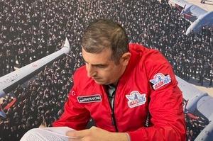 «Мотор Січ» та Baykar Makina підписали угоду про співпрацю