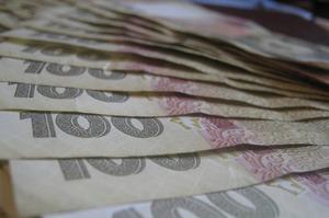 Заборгованість по зарплатні зменшилася на 309 млн грн – Мінекономіки