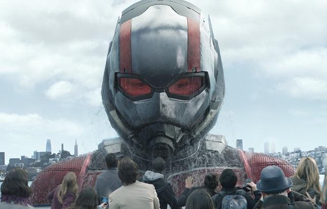 Disney подала до суду на спадкоємців авторів кіновсесвіту Marvel