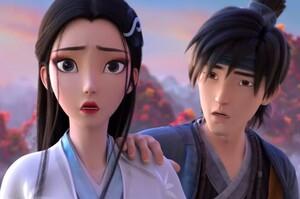 «Мають бути правда, добро і краса»: влада Китаю буде стежити за контентом мультфільмів