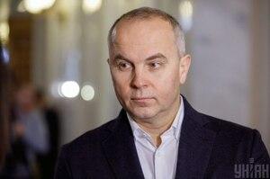 Шуфрич став мажоритарним акціонером телеканалу «Перший незалежний»