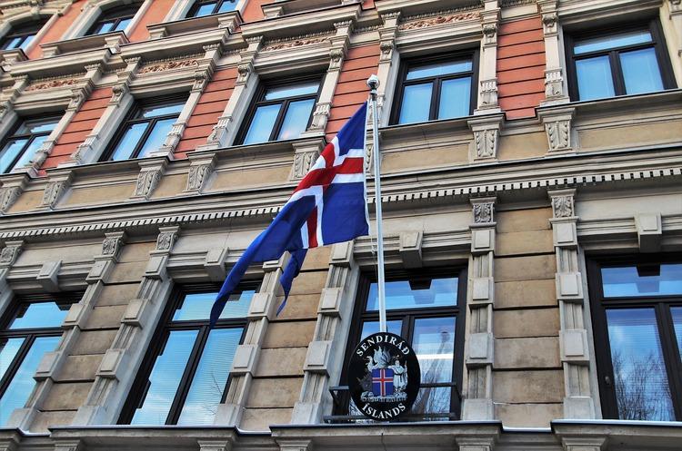 Керівні партії Ісландії зберегли більшість у новому парламенті