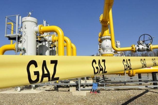 Німецька компанія через зростання ціни на газ припинила поставки клієнтам