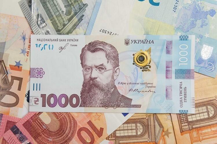 Инфляция по-украински: почему все дорожает