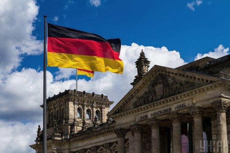 ЦВК Німеччини опублікувала попередні результати виборів до Бундестагу