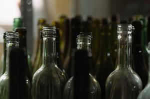 Борщівський спиртзавод виставлять на приватизаційний аукціон за понад 28 млн грн