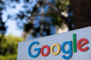 Google надала дані про запити держорганів на розкриття персональної інформації
