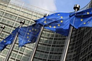 Єврокомісія перевіряє можливі наслідки контракту Угорщини з «Газпромом»