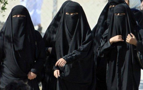 В університет Кабула заборонили впускати жінок