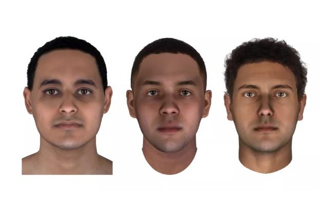 Вчені змогли відтворити зовнішній вигляд єгипетських мумій на основі їх ДНК